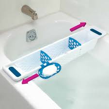 Clawfoot Bathtub Caddy Designs Awesome Clawfoot Tub Caddies 111 Bathtub Images