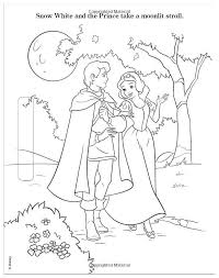 sofia coloring pages free coloring