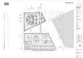 Citygate Floor Plan Valletta City Gate Picture Gallery