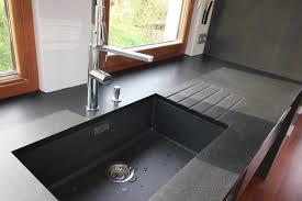 evier de cuisine en granite recherche par matiere granit andré demange
