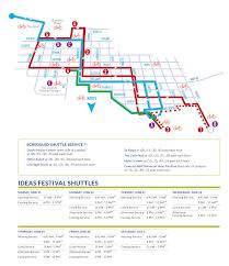 Town Maps Usa by Aspen Piste Maps And Ski Resort Map Powderbeds Resorts Colorado