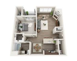 3 Bedroom Apartments In Austin 1 2 And 3 Bedroom Apartments On Long Island The Reserve At The