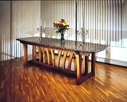 granite top dining table granite table top dining sets 4wfilm org