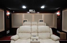 Living Room Home Theater Room Design Ideas Youtube Inspiring Home - Living room home theater design