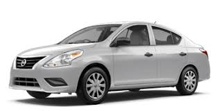 Used Cars In Port Arthur Tx Dealer In Port Arthur By Beaumont U0026 Nederland Tx Twin City Nissan