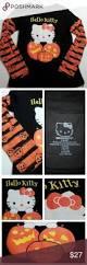 Hello Kitty Halloween Shirt by Best 25 Hello Kitty Ideas On Pinterest Hello Kitty Dress