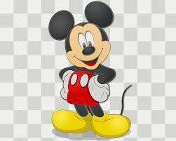 mickey mouse cartoon hd background for phone cartoons wallpapers