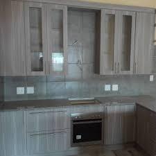 esperanza oak kitchen cabinets zandri s kitchens cc kitchen furniture shop