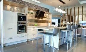 magasin cuisine le mans magasin cuisine le mans magasin meuble cuisine magasin meuble