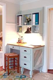 Kitchen Desk With Hutch Kitchen Hutch With Desk Wall Mounted Kitchen Hutch Feature By