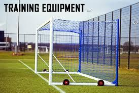 soccer goals nets u0026 kids soccer goals for sale forza goal usa
