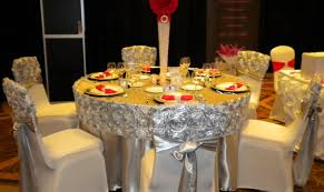 table rentals dc chair gratify table chair rental greensboro nc impressive table