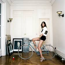 bureau photographe exposition 75 parisiennes 20minutes fr
