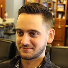 indian boys haircut haircuts chico awesome cool boys haircuts cool hairstyles for