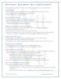 problem solution essay samples examples self essay example example of biography essay example english essay sample of essay about myself quotesenglish sample of essay