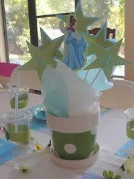 81 tiana party images princess tiana frog
