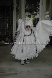 Ghost Costumes Halloween Halloween Sheet Ghost Costume U2013 Festival Collections