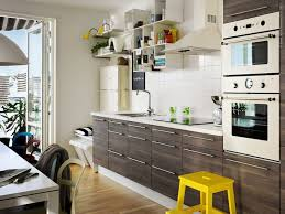 204 best ikea rooms images on pinterest billy bookcase office