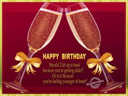 happy birthday to my friend wishbirthday