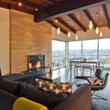 Midcentury Modern Sofas - furniture elegant mid century modern for contemporary home design