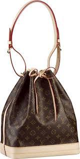 louis vuitton noé handbag all handbag fashion