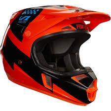 Shop Great Deals On Mx Helmets Goggles U0026 Apparel Buy Motocross Gear