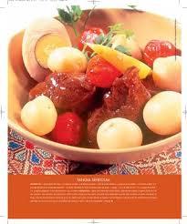 cuisine du maroc cuisine du maroc 9 by de issuu