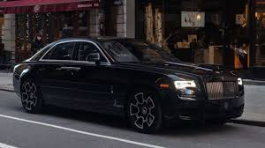 luxury cars rolls royce we got a ride in a us 416 000 rolls royce u2013 and the best features