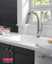 touch faucet kitchen 102 best the inspired kitchen images on kitchen