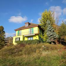 swissfineproperties offers la tour de peilz offers luxury and swissfineproperties offers veytaux offers luxury and charming