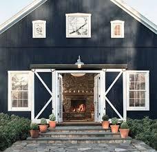 the 25 best benjamin moore exterior paint ideas on pinterest