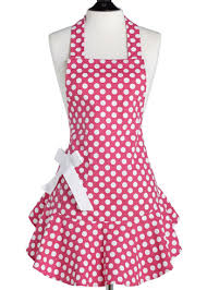 191 free apron patterns and a titus 2sday linkup time warp