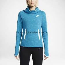hoodie the new mens nike clothing womens nike gear womens nike