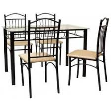 dining table cheap price purchase dining table set online incredibly designed cheap prices