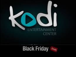 black friday deals on computers kodi black friday deals accessories like smart tv u0027s computers