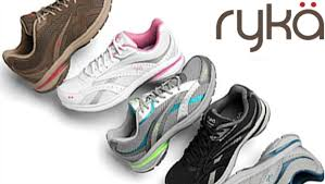Comfort Footwear Middletown Ny Best Zumba Shoes For 2017 Reviews Models And Rating Workout