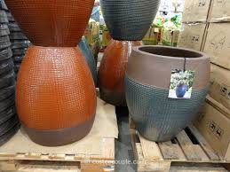 Pots For Plants by Lots Of Pots Which To Choose Three Key Factors Consider When
