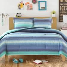 Bedroom Chic Teen Vogue Bedding by 35 Best Lily U0027s Room Images On Pinterest Painting Aquarium And