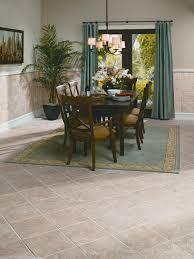 kitchen floor tiles designs tile floors for bedrooms pictures options ideas hgtv