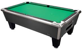 What Is The Size Of A Ping Pong Table by Pool Table Comparison Billiards Buying Guide Pool Table Review Guide