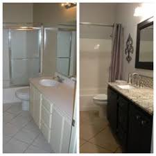Low Budget Bathroom Makeover - bathroom rehab inexpensive bathroom remodel inexpensive bathroom