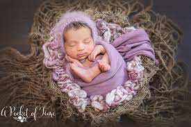 newborn photography los angeles los angeles outdoor newborn photographer t family a pocket of