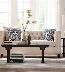 Best Beige Sofa Ideas On Pinterest Beige Couch Green Living - Sofa and couch designs
