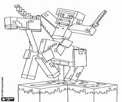 minecraft coloring pages unicorn minecraft coloring pages printable games