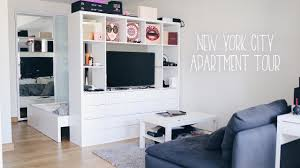 friends apartment cost nyc apartment tour q a cost of living moving across country