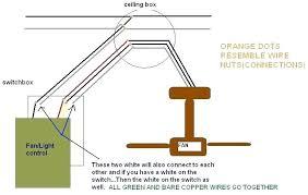 installing remote control ceiling fan hton bay ceiling fan control wiring diagram tags hton bay