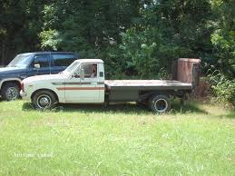 volkswagen thing for sale craigslist best 25 flatbed trucks for sale ideas on pinterest car ramps