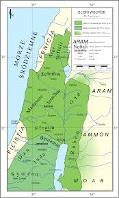 Nazareth College Map Map Of Judea My Blog
