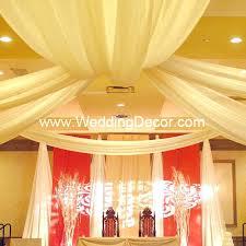 Table Decor For Weddings Wedding Decoration Cloth Wedding Decorators Wedding Decorations