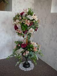 Flower Arrangements Home Decor Diy Home Decoreasy Q Tip Cotton Bud Swabs Flower Craft